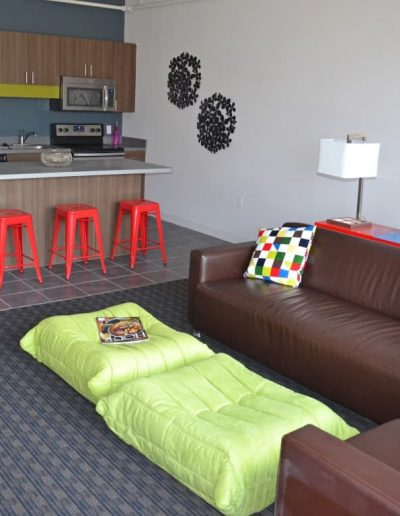 arbor-lofts-apartments-for-rent-in-southfield-mi-1
