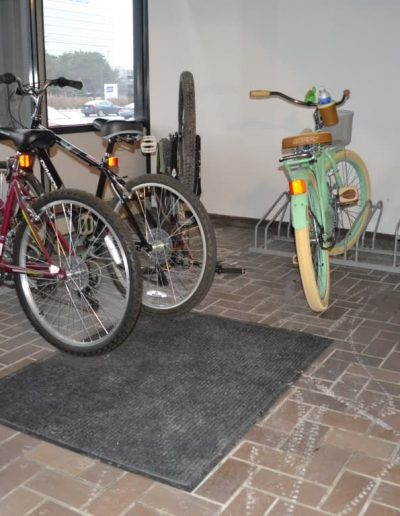 arbor-lofts-apartments-for-rent-in-southfield-mi-10