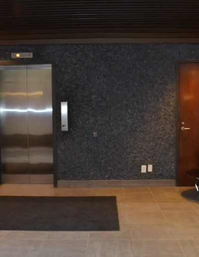 arbor-lofts-apartments-for-rent-in-southfield-mi-12