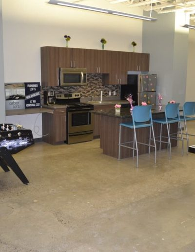 arbor-lofts-apartments-for-rent-in-southfield-mi-14