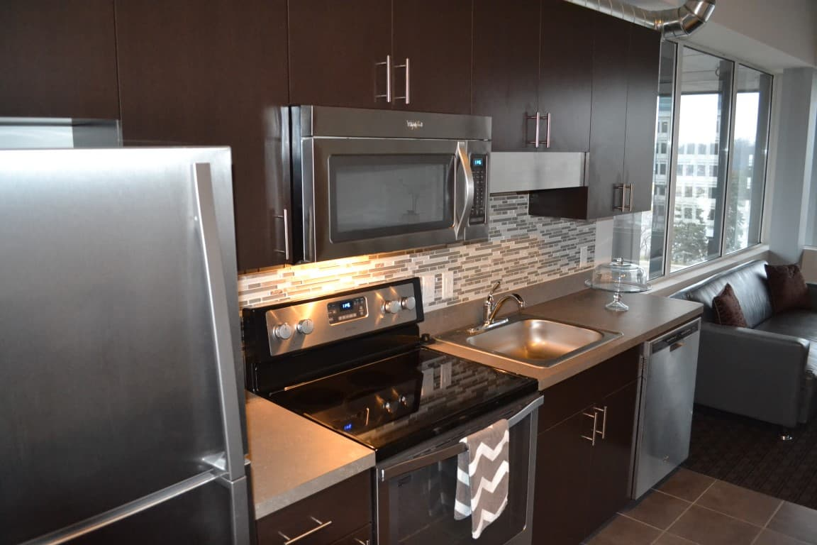 arbor-lofts-apartments-for-rent-in-southfield-mi-4