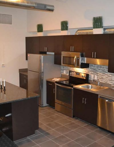 arbor-lofts-apartments-for-rent-in-southfield-mi-5