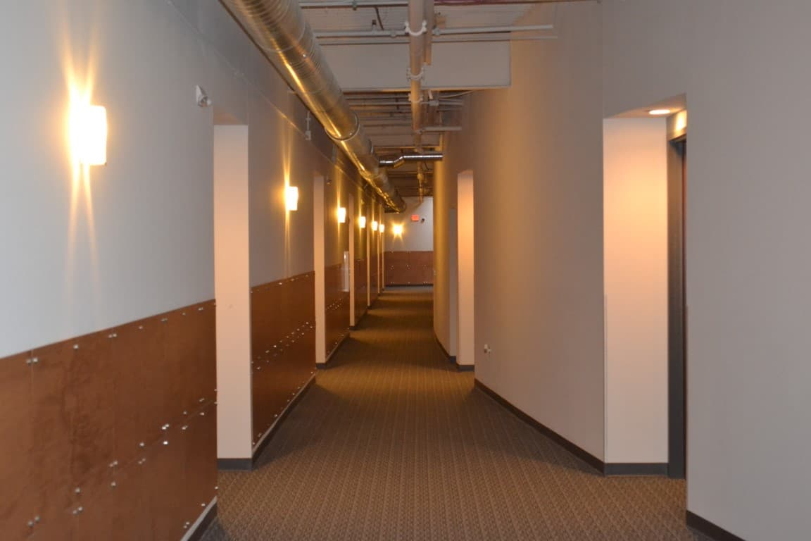 arbor-lofts-apartments-for-rent-in-southfield-mi-6