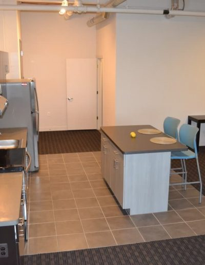 arbor-lofts-apartments-for-rent-in-southfield-mi-7