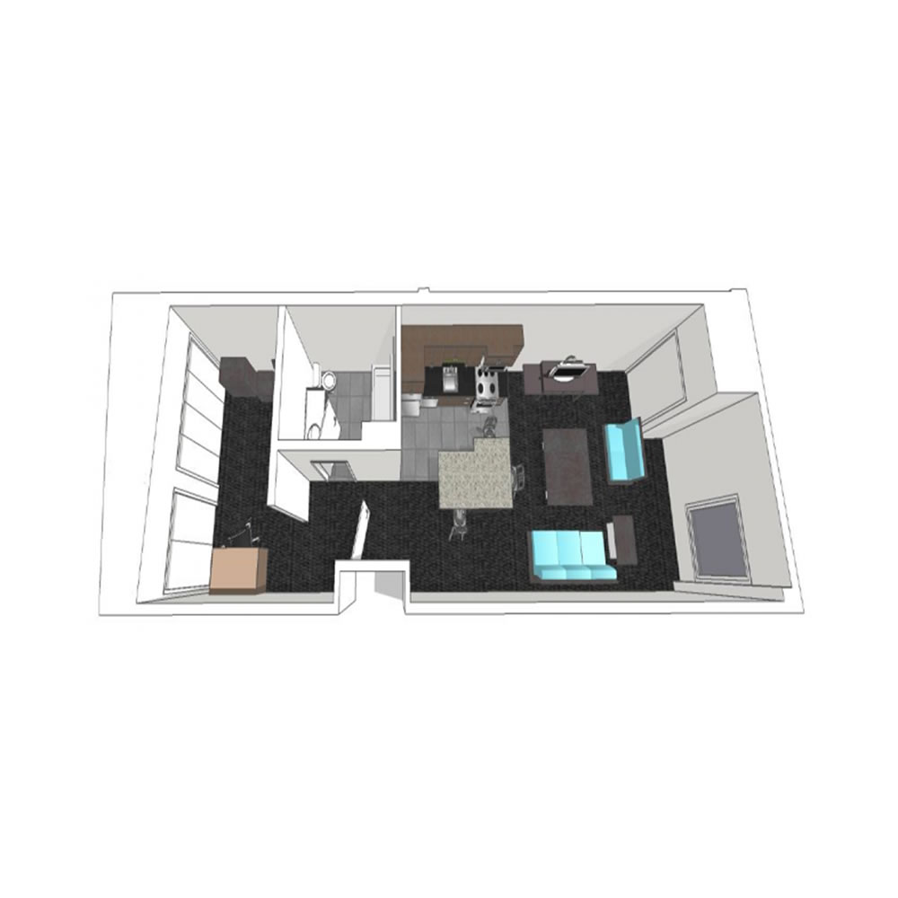 floor-plans-arbor-lofts-apartments-for-rent-in-near-southfield-mi-1