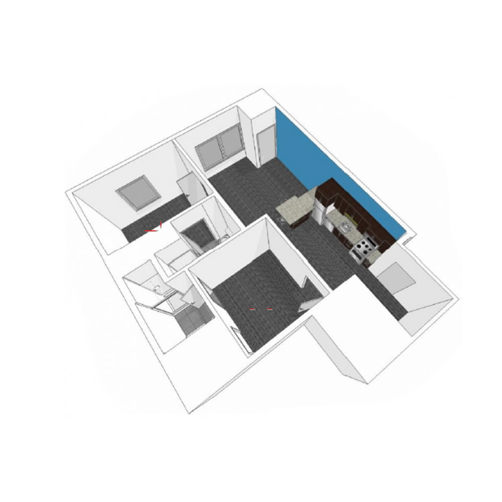 floor-plans-arbor-lofts-apartments-for-rent-in-near-southfield-mi-3
