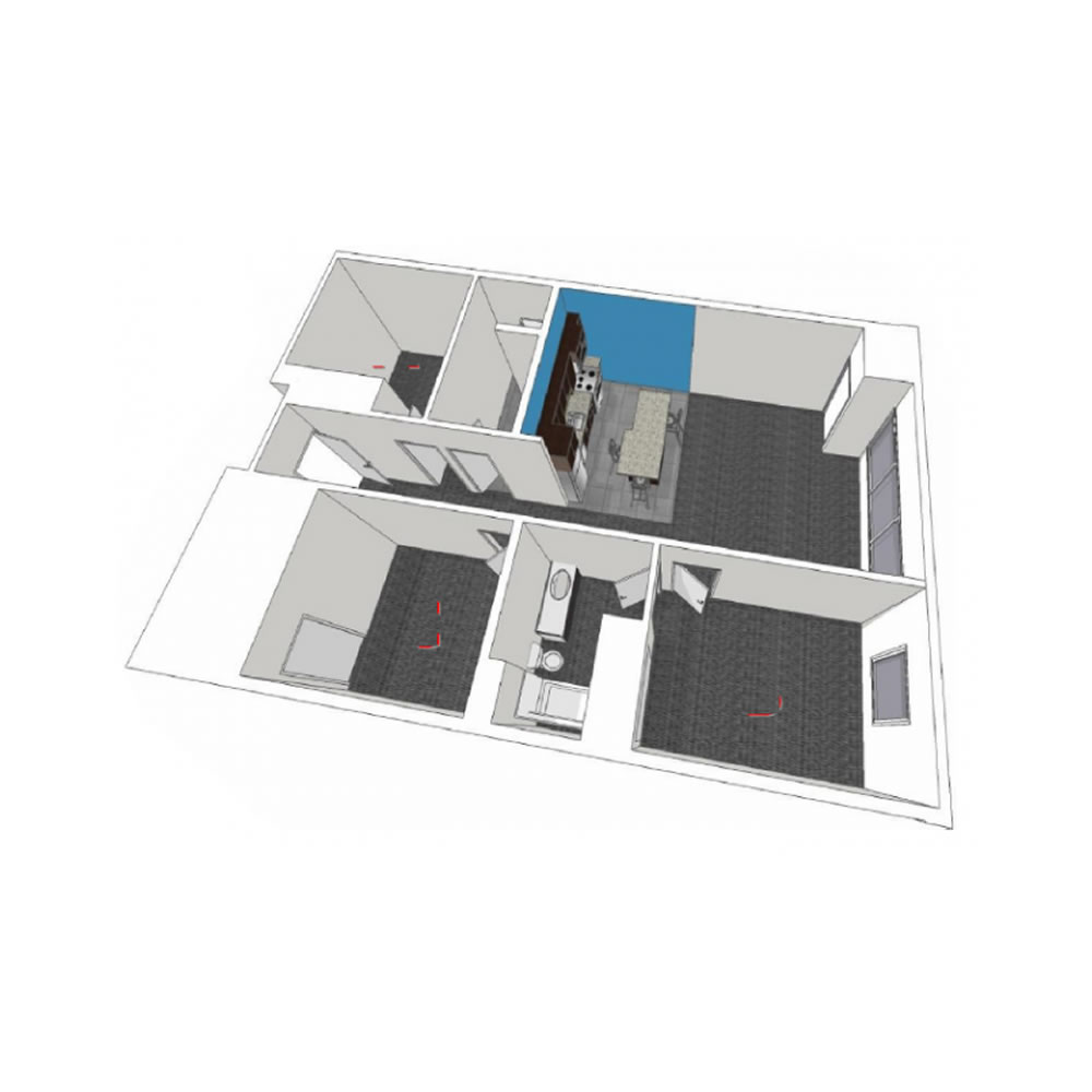 floor-plans-arbor-lofts-apartments-for-rent-in-near-southfield-mi-4
