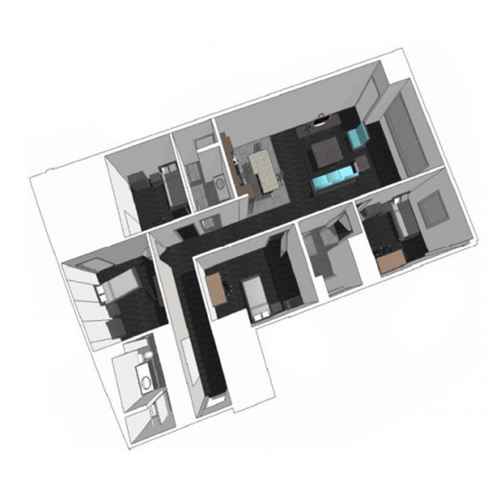 floor-plans-arbor-lofts-apartments-for-rent-in-near-southfield-mi-5